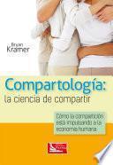 Compartología: la ciencia de compartir