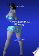 Compatibilidad sexual. Agencia Amur