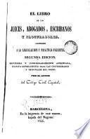 Compendio de la Ilustracion del derecho real de España de don Juan Sala