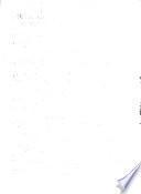 Compendio de la nobilissima fundacion y privilegios del Colegio Mayor de Señor S. Clemente de los Españoles de Bolonia ... fundado por ... D. Gil Carrillo de Albornoz