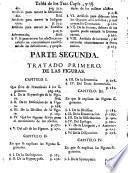 Compendio de la Rhetorica en que se da un facil y utilísimo methodo de enseñar el arte oratoria dividido en dos partes...compuesto en italiano por --- y traducido por Fr. Raymundo J. Rebollida...