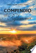 COMPENDIO DE REFLEXIONES