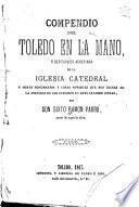 Compendio del Toledo en la mano