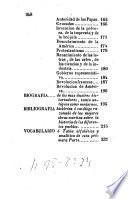 Compendio elemental de Historia Universal [Alfredo Adolfo] Camús