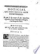 Compendio geographico i historico de el orbe antiguo. I descripcion de el sito de la tierra, escripta por Pomponi Mela, ..