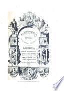 Compendio Historial De La M. N. Y M. L. Provincia De Guipuzcoa Compuesto ... En Madrid Ano De 1625 Y 1626