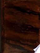 Compendio histórico de la vida y virtudes del B. Juan de Ribera, obispo de Badajoz, arzobispo de Valeneia [sic], su virrey, y capitan general, y patriarca de Antioquía