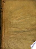 Compilación de dichos, sentencias y provèrbios entresacadas de los mas famosos de la antigüedad, puestos en latin y castellano