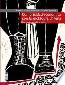 Complicidad económica con la dictadura chilena
