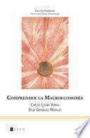 Comprender la macroeconomía
