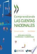 Comprendiendo las Cuentas Nacionales Segunda Edición