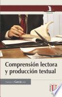 Compresión lectora y producción textual