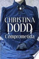 Comprometida (Novias institutrices 2)