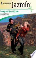 Compromiso secreto