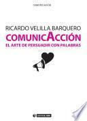 ComunicAcción