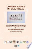 Comunicación e interactividad