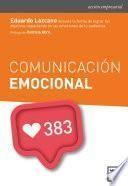 Comunicación emocional