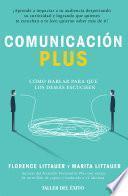 Comunicación Plus
