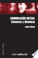 Comunicación virtual