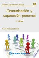 Comunicación y superación personal