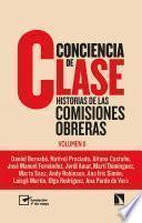 Conciencia de clase Vol. II