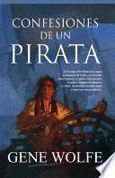 Confesiones de un pirata
