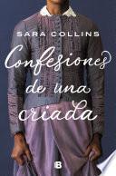 Confesiones de una criada