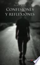 Confesiones y reflexiones