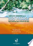Conflicto ambiental en el rio Pance