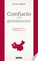 Confucio y la globalización