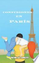 Confusiones en París