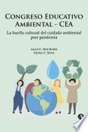 Congreso Educativo Ambiental-CEA