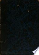 Conpendio de los milagros de nuestra Señora del Pilar de Zaragoza,... Por el D. D. Joseph Félix Amada