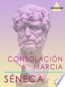 Consolación a Marcia