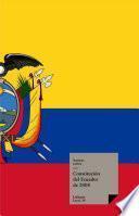 Constitución de Ecuador de 1998