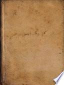 Constituciones, estatutos, y nuevo arreglo del Colegio de la Inmaculada Concepción de Nuestra Señora de la Universidad de Alcalá de Henares, formados en virtud de Orden de S.M. ... de 13 de marzo de 1779
