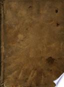 Constituciones, reglas y instrucciones para las Hermanas Donzellas del nuevo retiro del Hospital de Nuestra Señora de Misericordia baxo la tercera y venerable regla de penitencia del ... P. S. Francisco ...