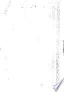 Constituciones synodales del Obispado de Malaga
