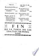 Constituciones synodales del obispado de Veneçuela, y Santiago de Leon de Caracas