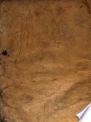 Constitutiones Apostolicas y Estatutos de la ... Universidad de Salamanca
