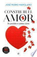 Construir el amor