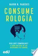 Consumerología