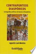 Contrapunteos diaspóricos