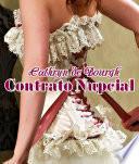 Contrato nupcial
