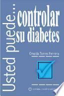 Controlar su diabetes