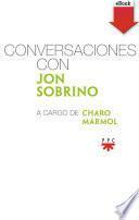 Conversaciones con Jon Sobrino