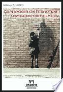 Conversaciones con Peter Watkins