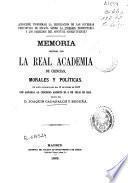 ¿Conviene uniformar la legislacion de las diversas provincias de España sobre la sucesion hereditaria, y los derechos del cónyuge sobreviviente?
