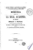 ¿Conviene uniformar la legislación de las diversas provincias de España sobre la sucesión hereditaria y los derechos del cónyuge sobreviviente?