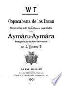 Copacabana de los Incas